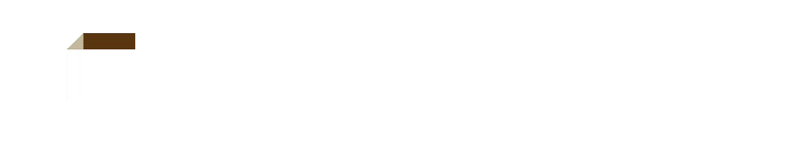 Het Bourgondisch Huis