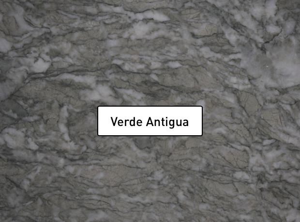 Verde Antigua