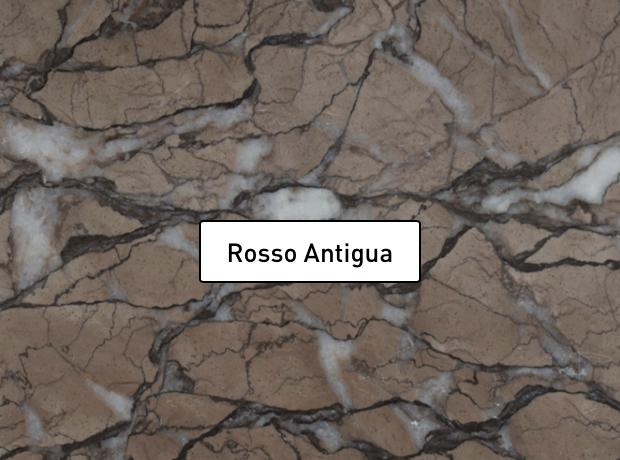 Rosso Antigua