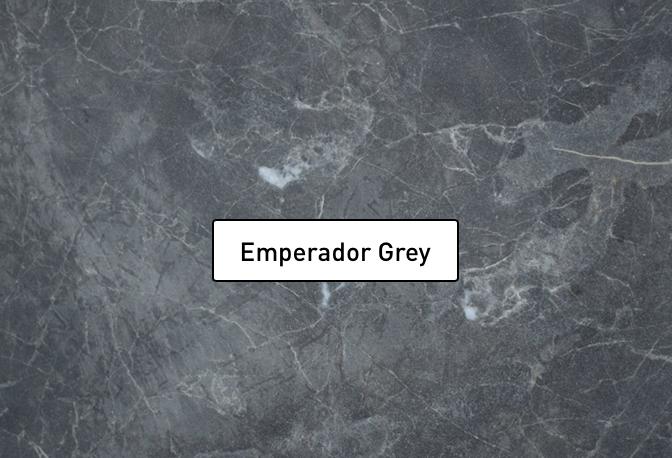 Emperador Grey